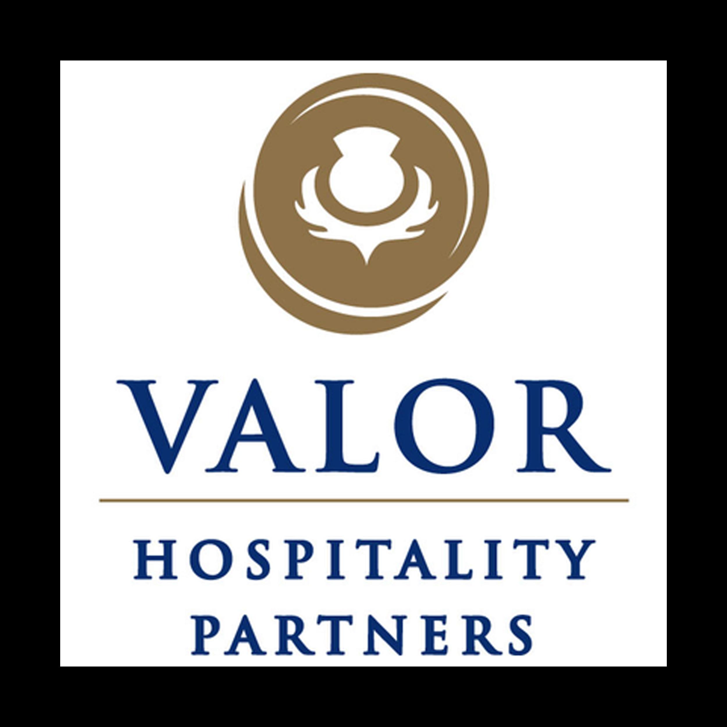 Valor Hospitality Partners