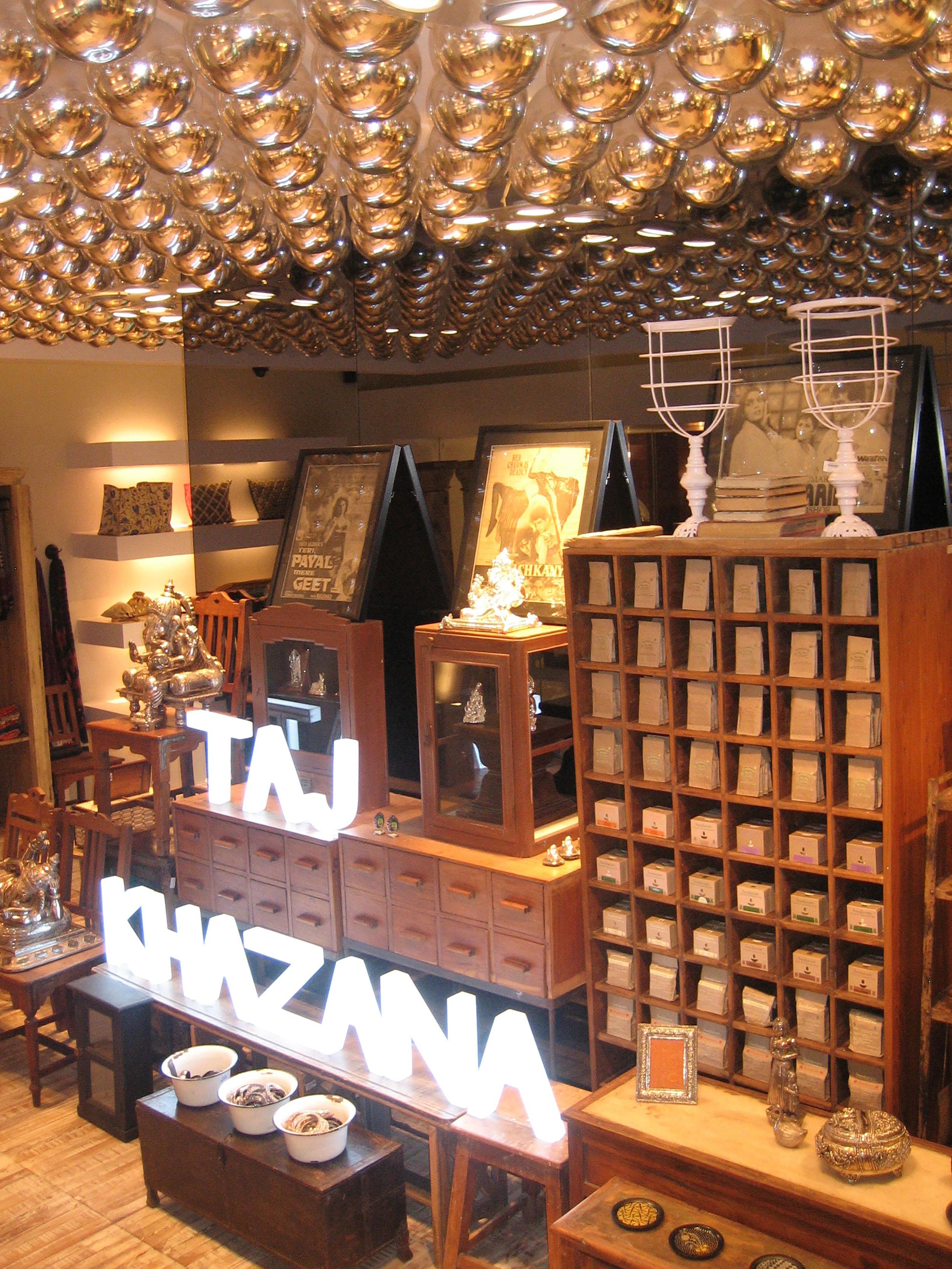 Taj - Krishna Shop (1).jpg