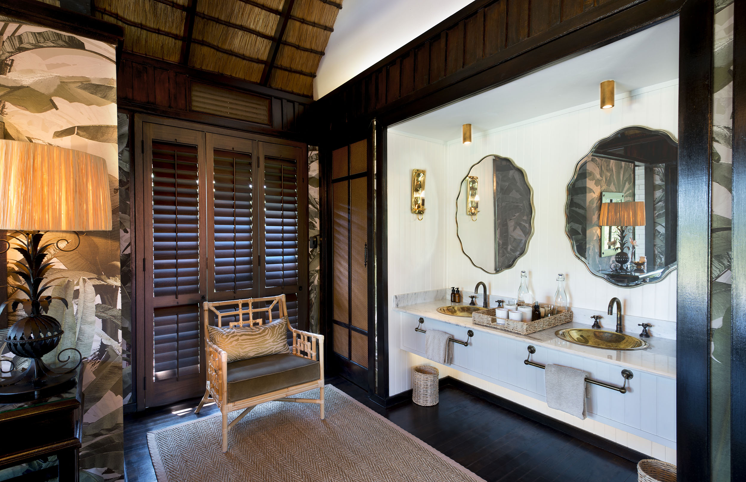 Vlei_Lodge_Rooms09.jpg