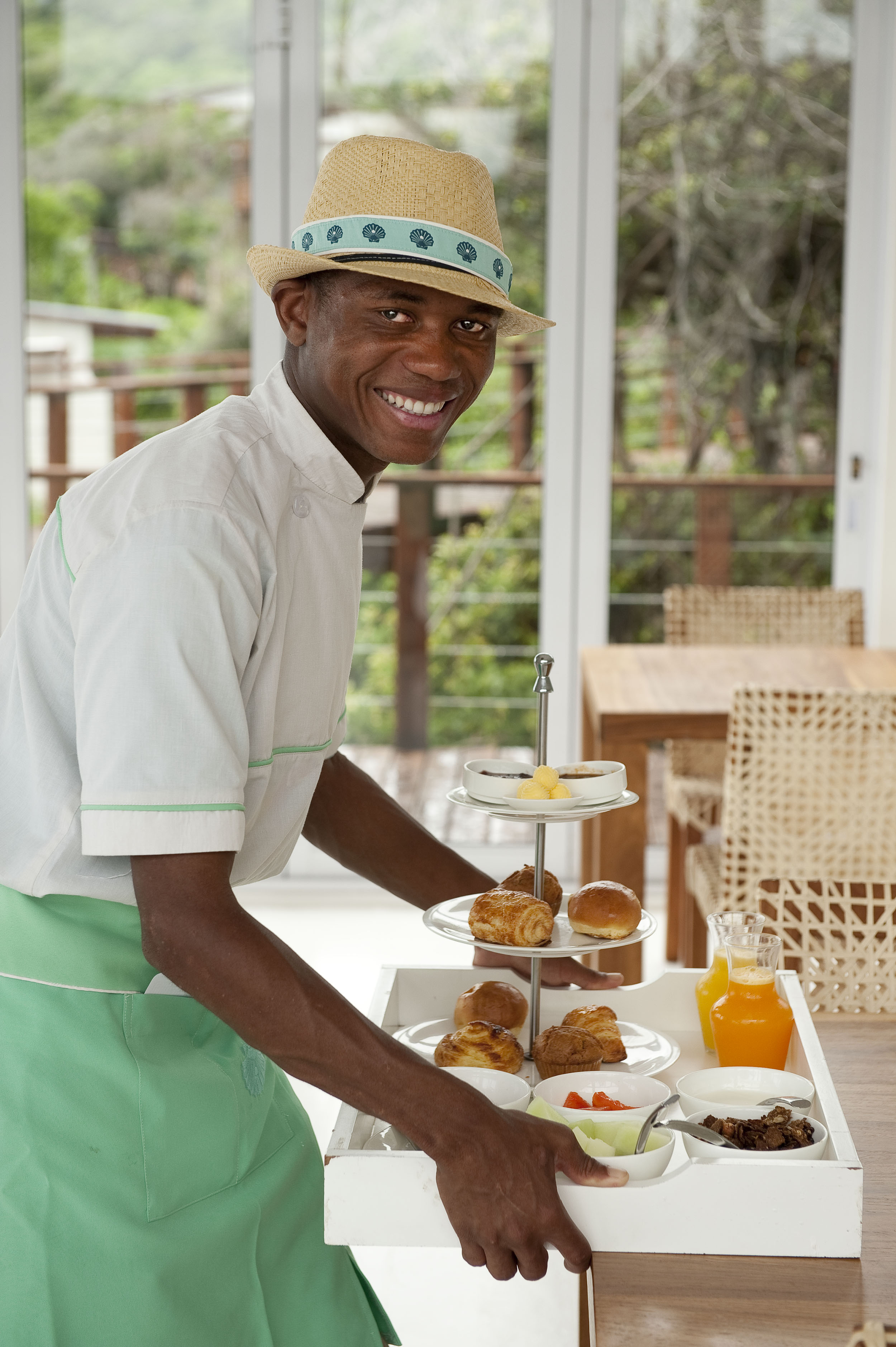 White Pearl food service.jpg
