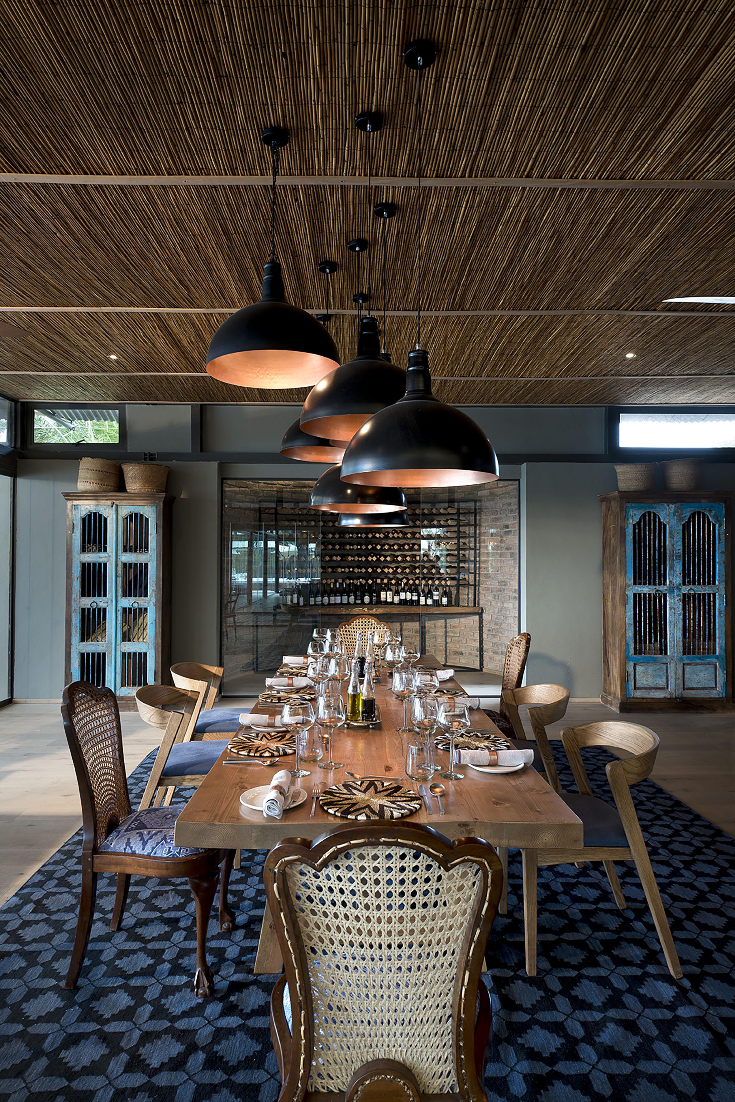 GA diningroom_044.jpg
