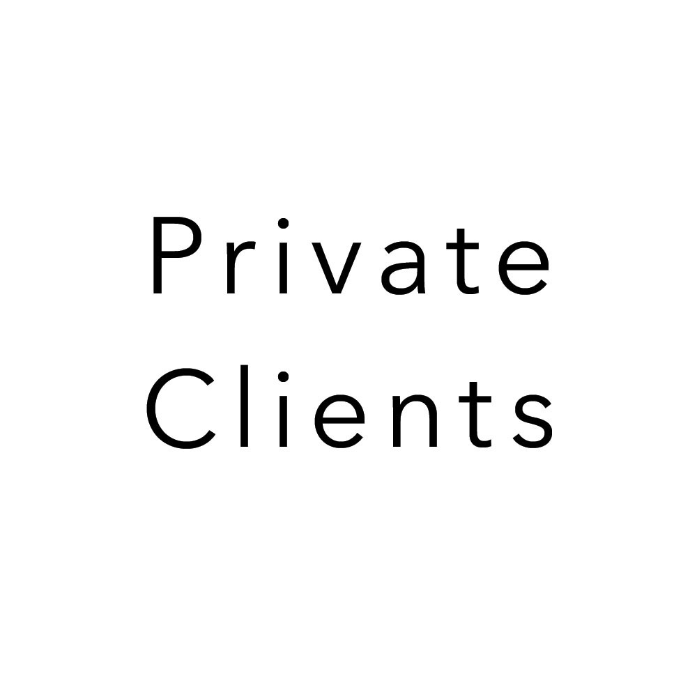 Client-Logo-Set-Private 2.jpg