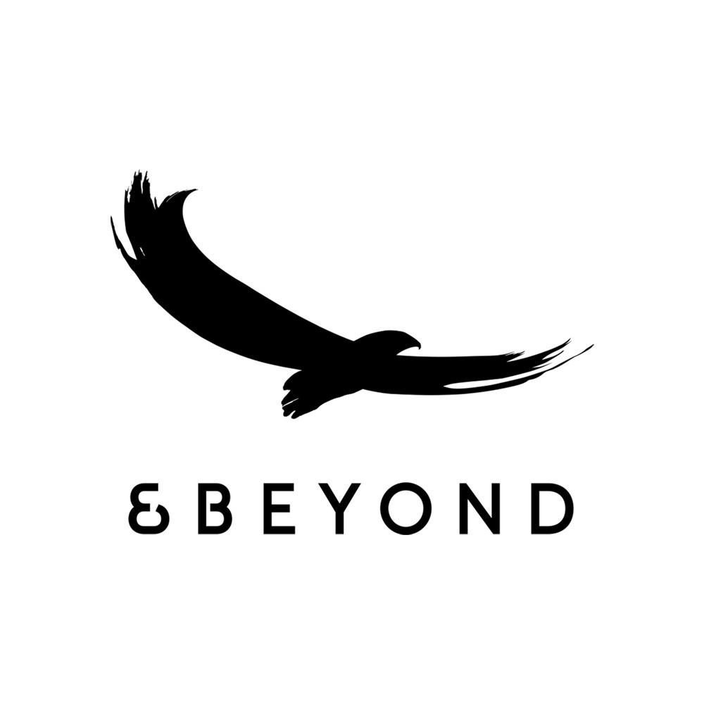 andbeyond-logo 2.jpg