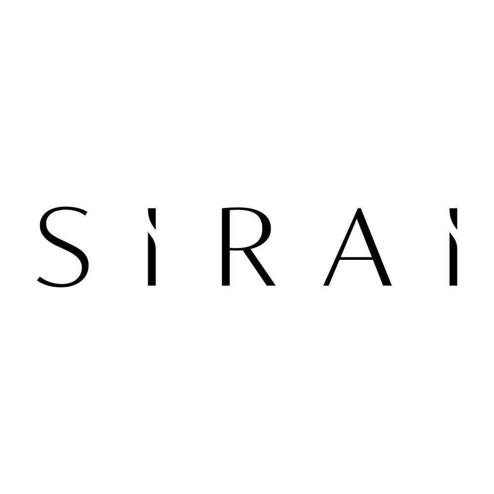 sirai-logo 2.jpg