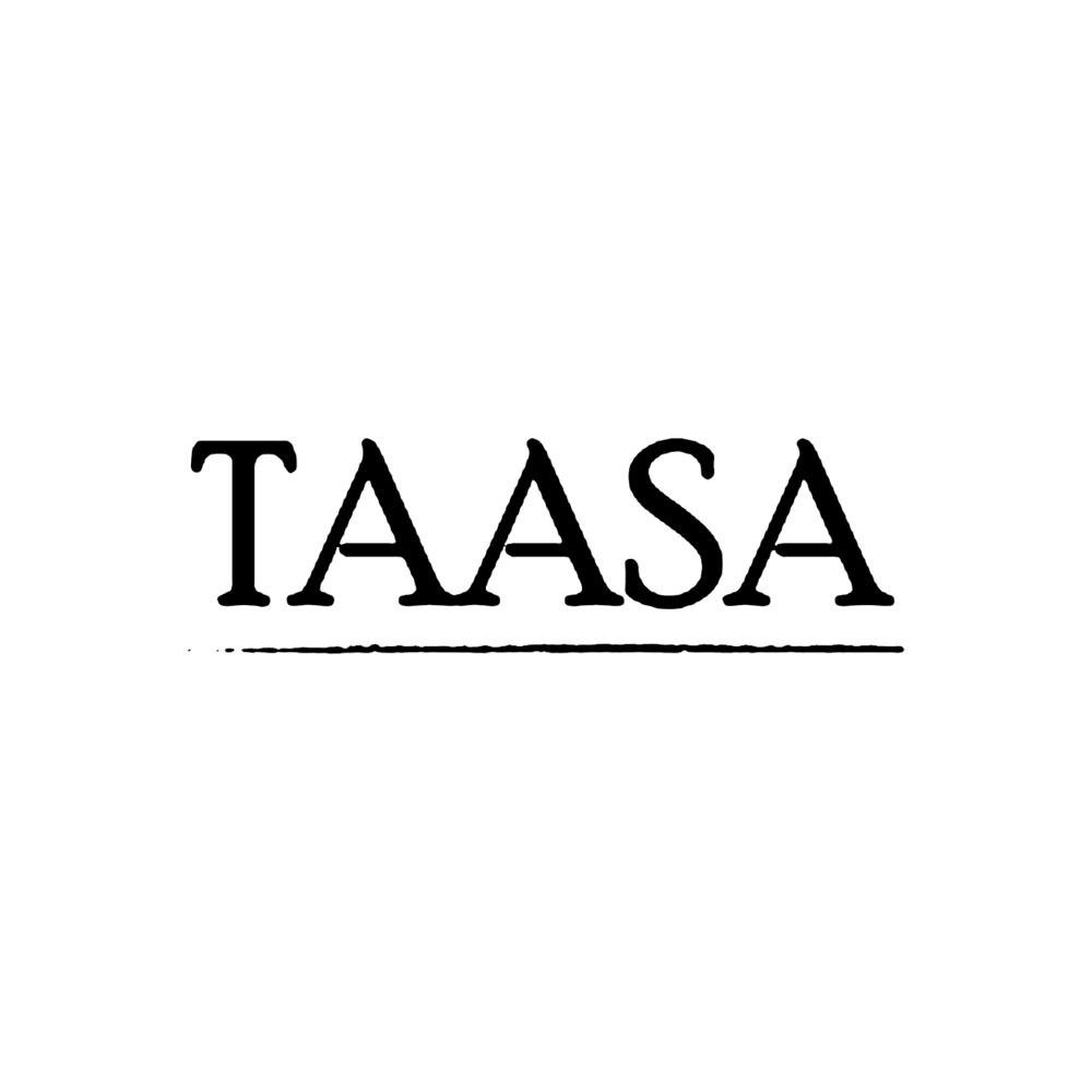 taasa-logo 2.jpg