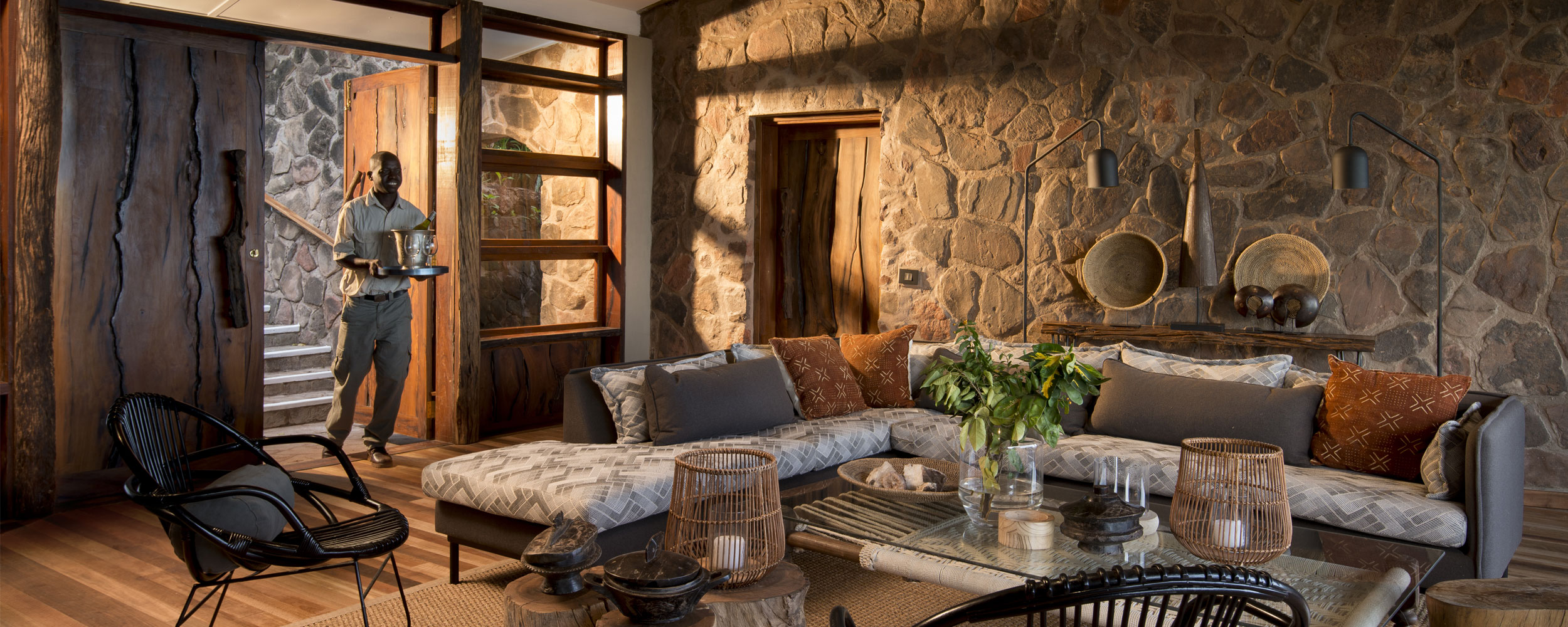 interior design courses in zimbabwe africa