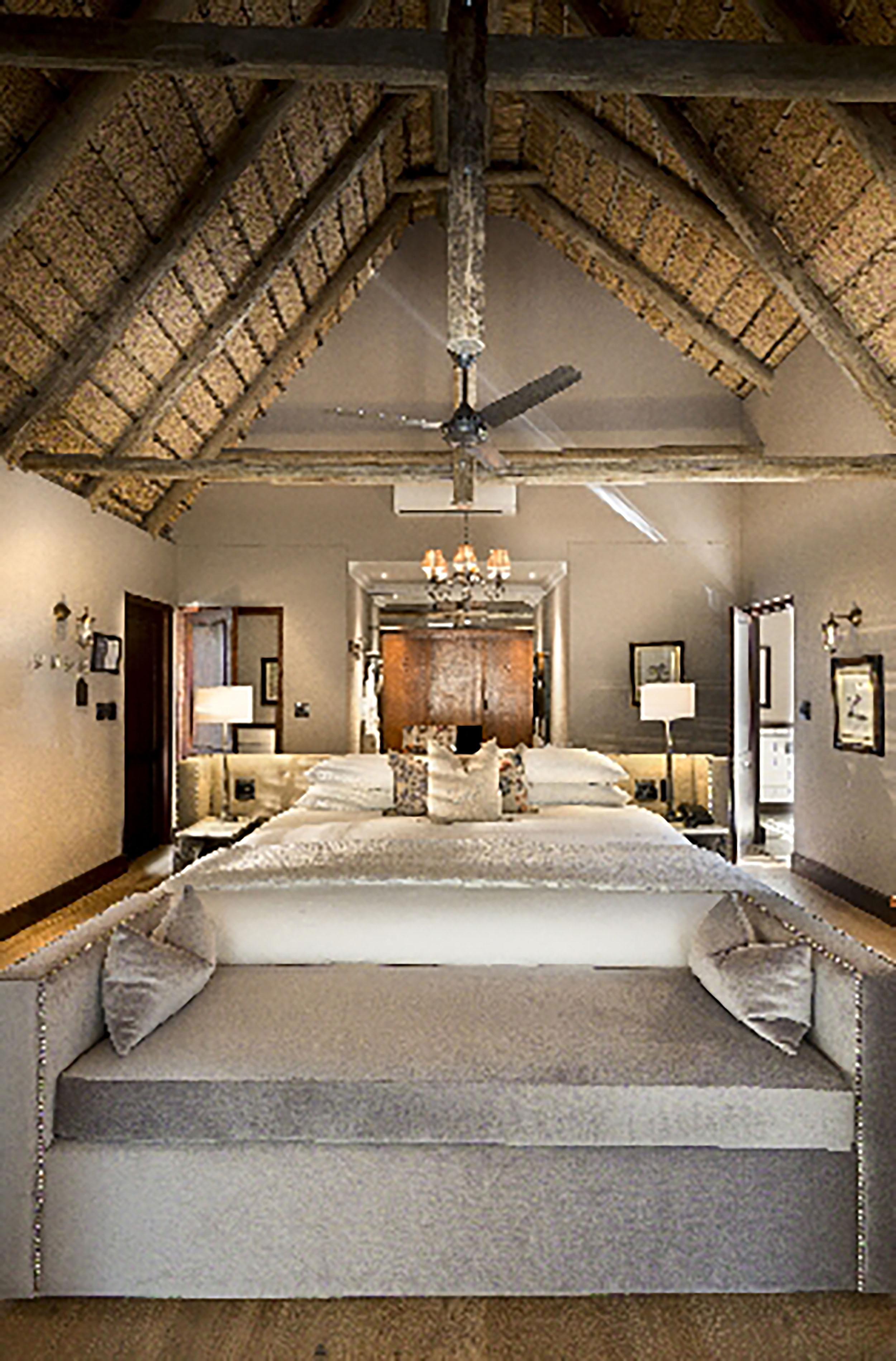 andBeyond-Ngala-Safari-lodge-Cottage2.jpg