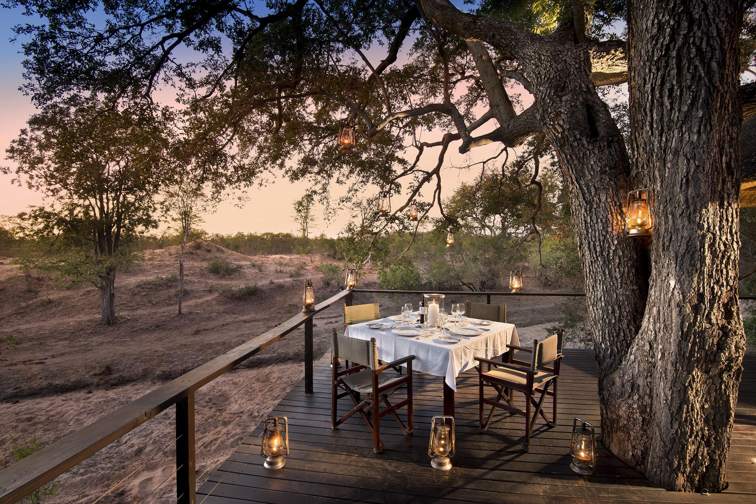 andBeyond-Ngala-Safari-Lodge-Family-Suite-Interior.jpg