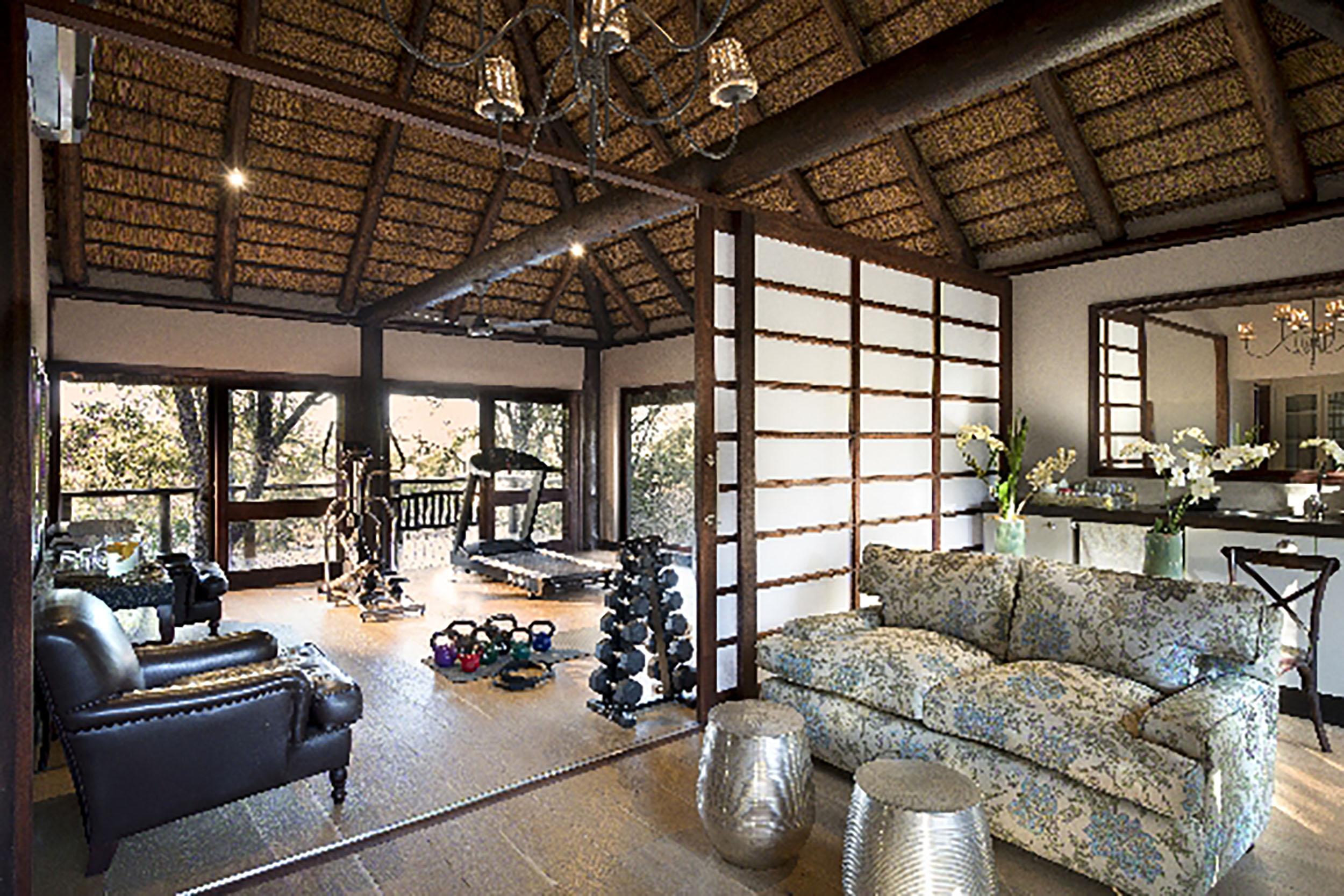 andBeyond-Ngala-Safari-lodge-Gym.jpg