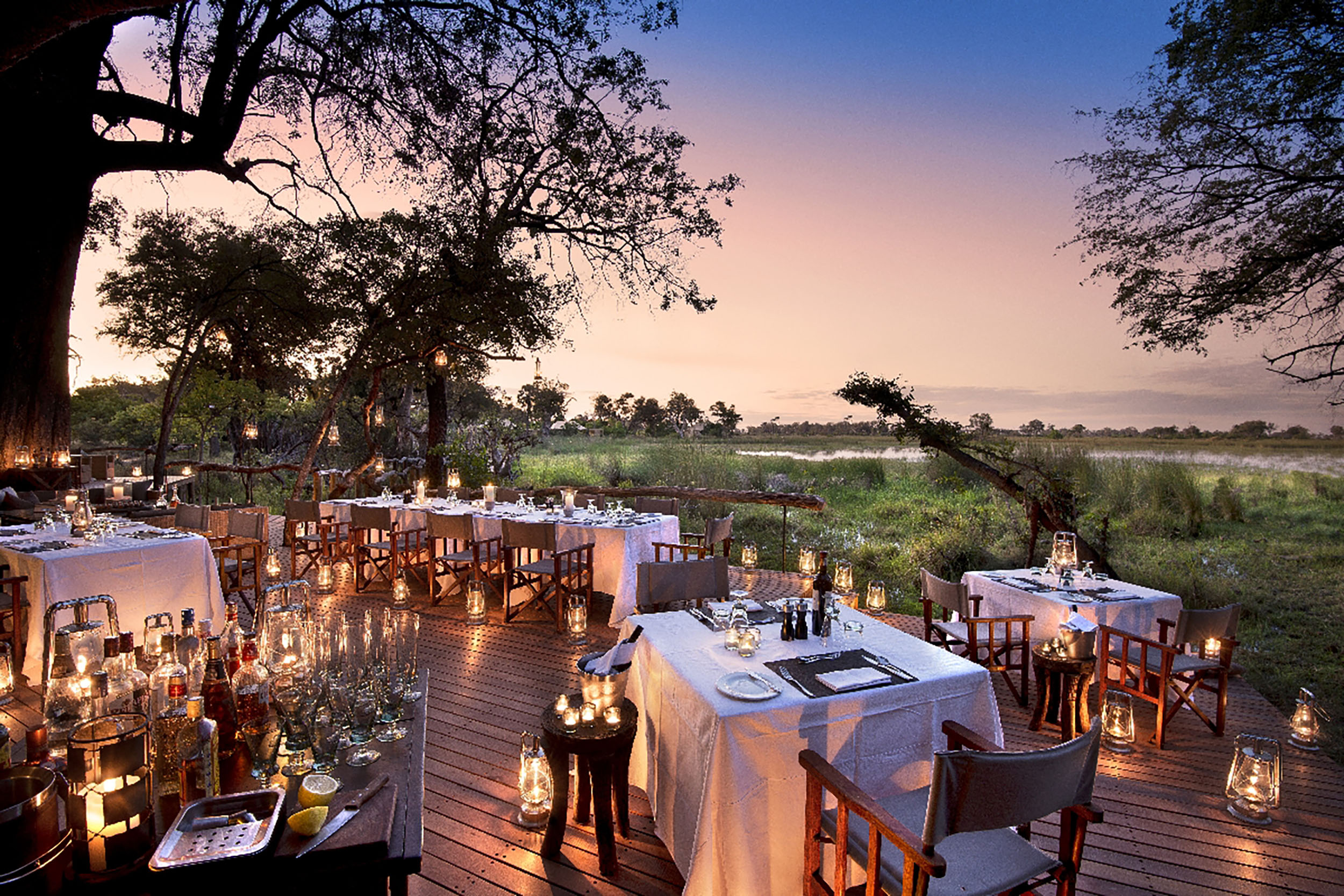 andBeyond-Nxabega-Okavango-Tented-Camp-Guest-Area1.jpg