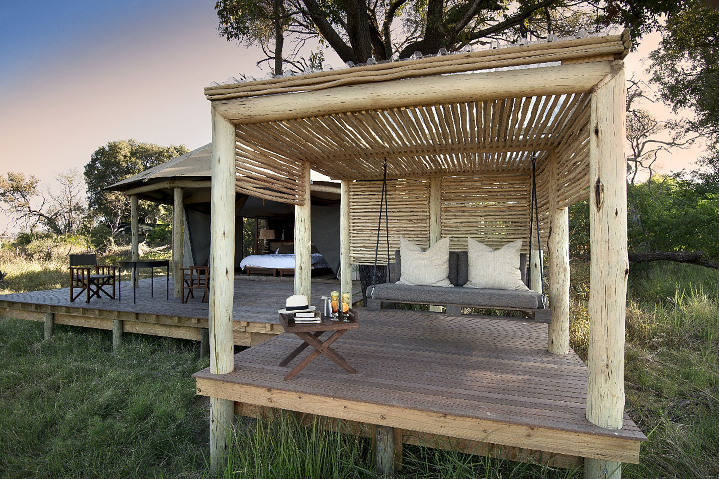 andBeyond-Nxabega-Okavango-Tented-Camp-Private-Sala.jpg