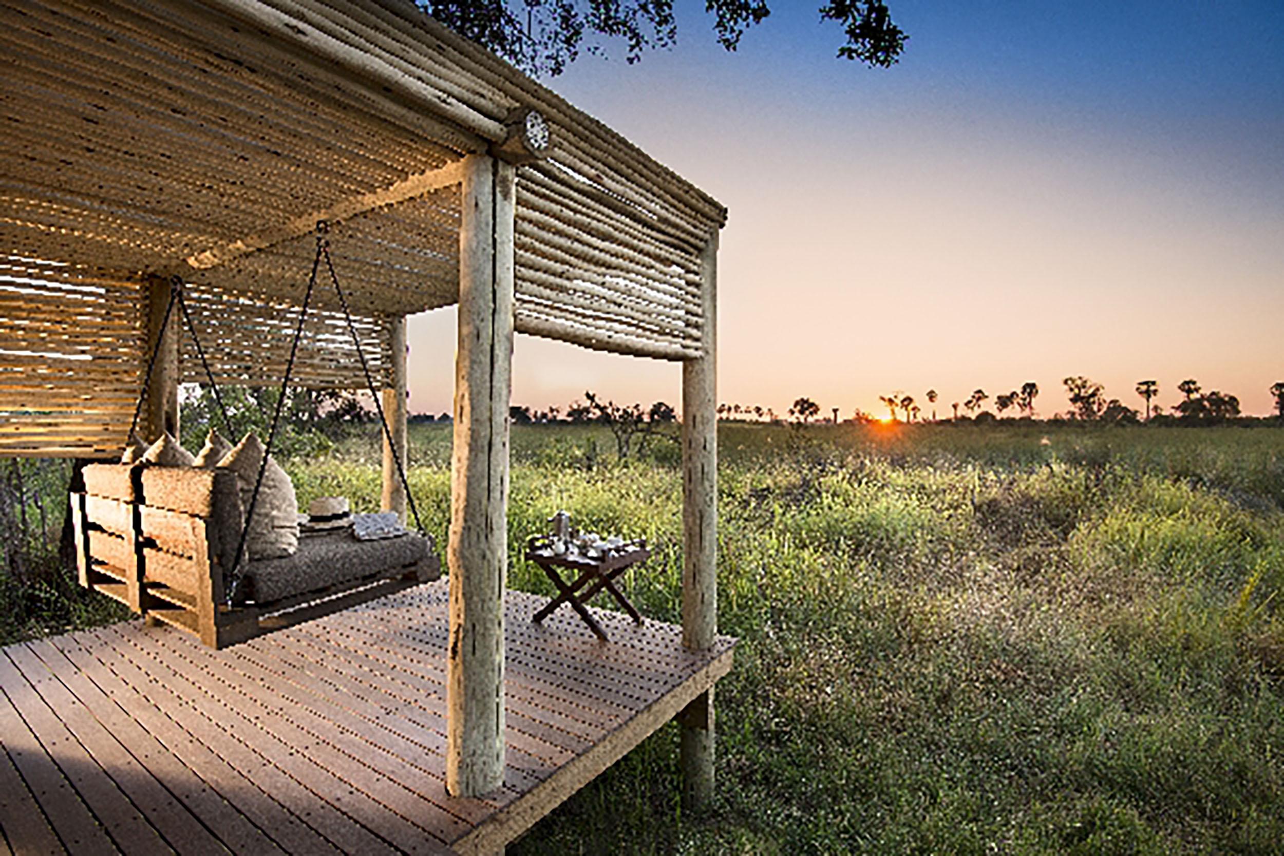 andBeyond-Nxabega-Okavango-Tented-Camp-Tented-Suite4.jpg