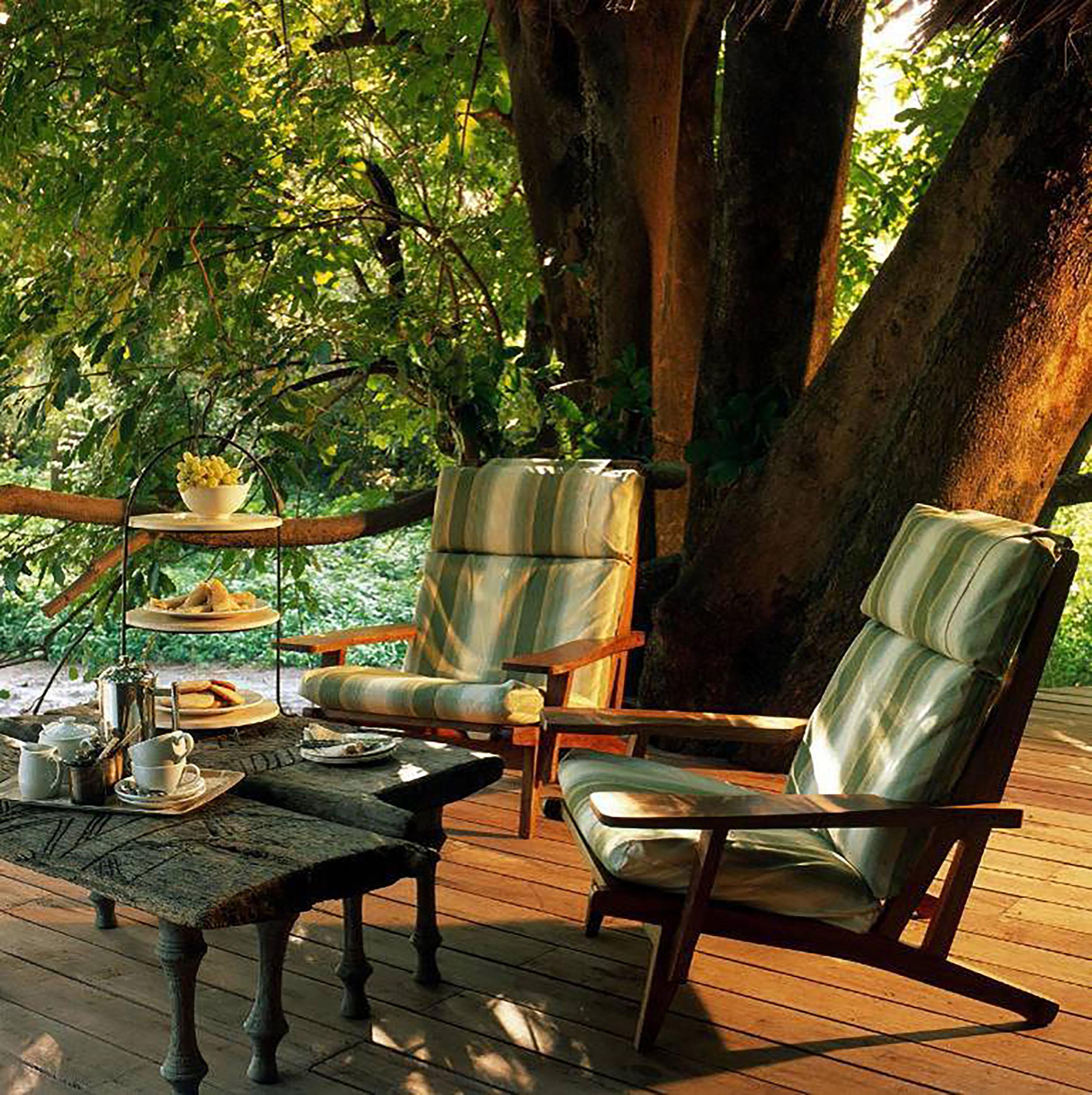 Lake Manyara - verandah.jpg