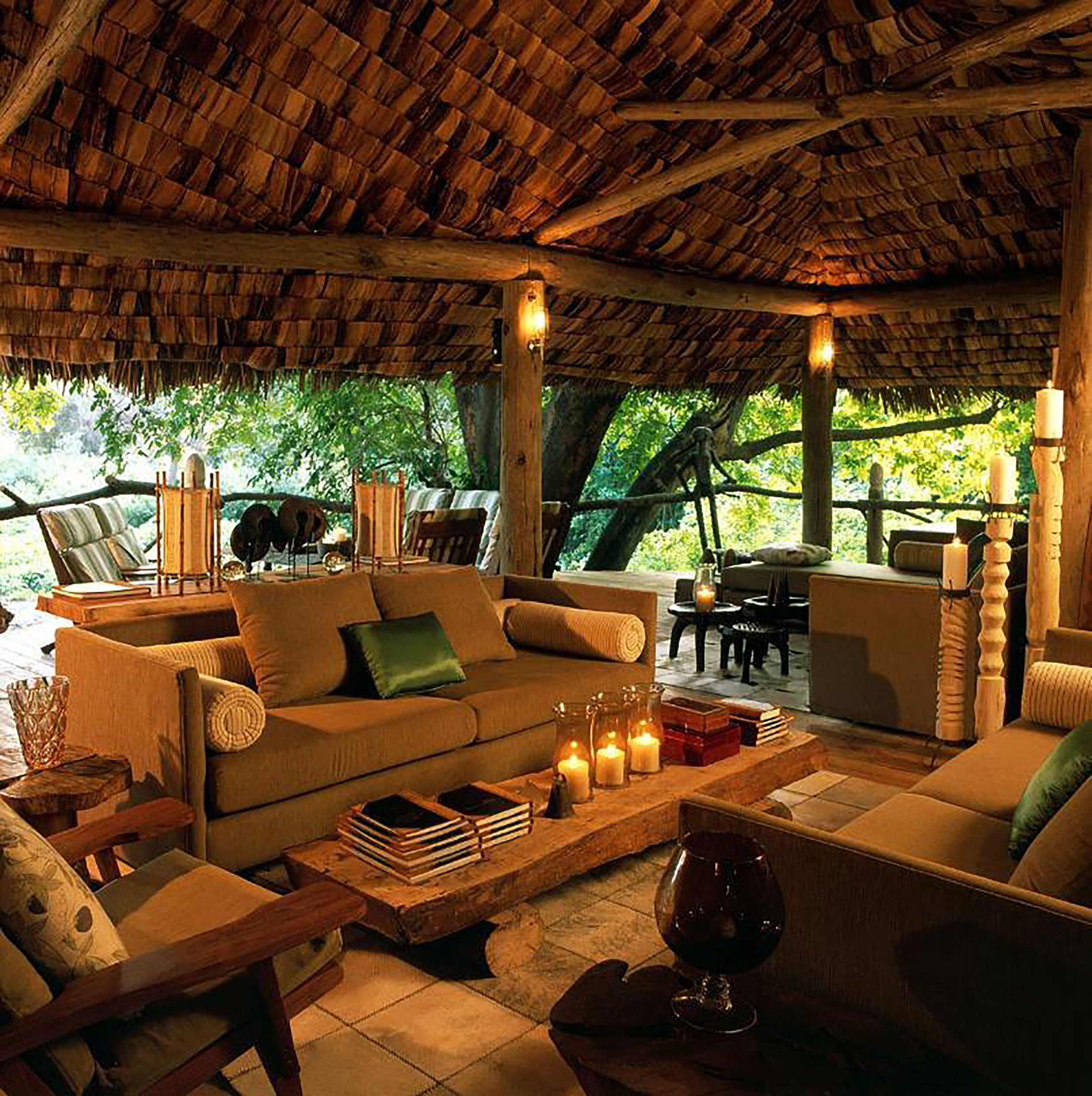 LAke Manyara sitting room.jpg