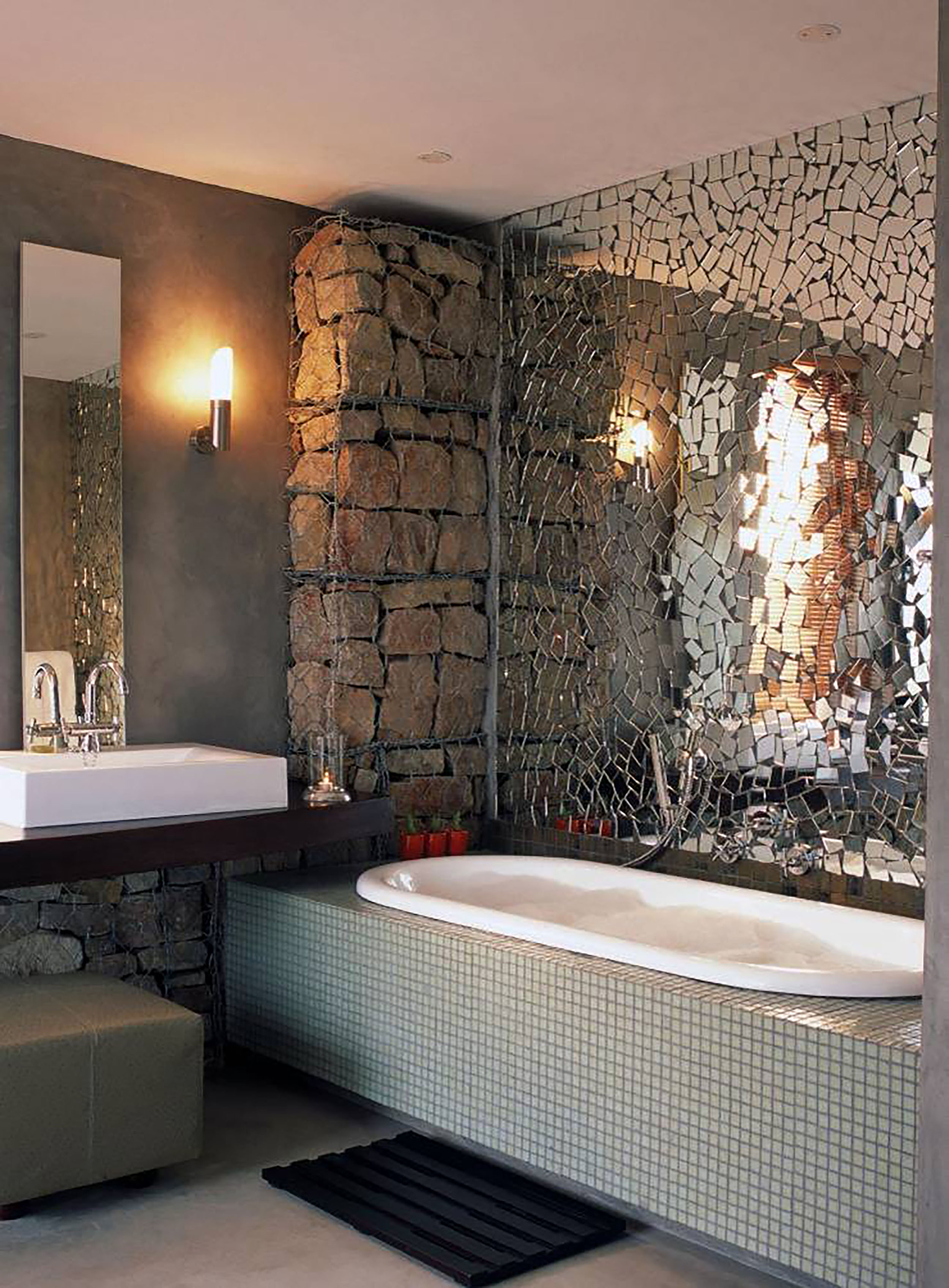 Kwandwe - Ecca - bathroom.jpg