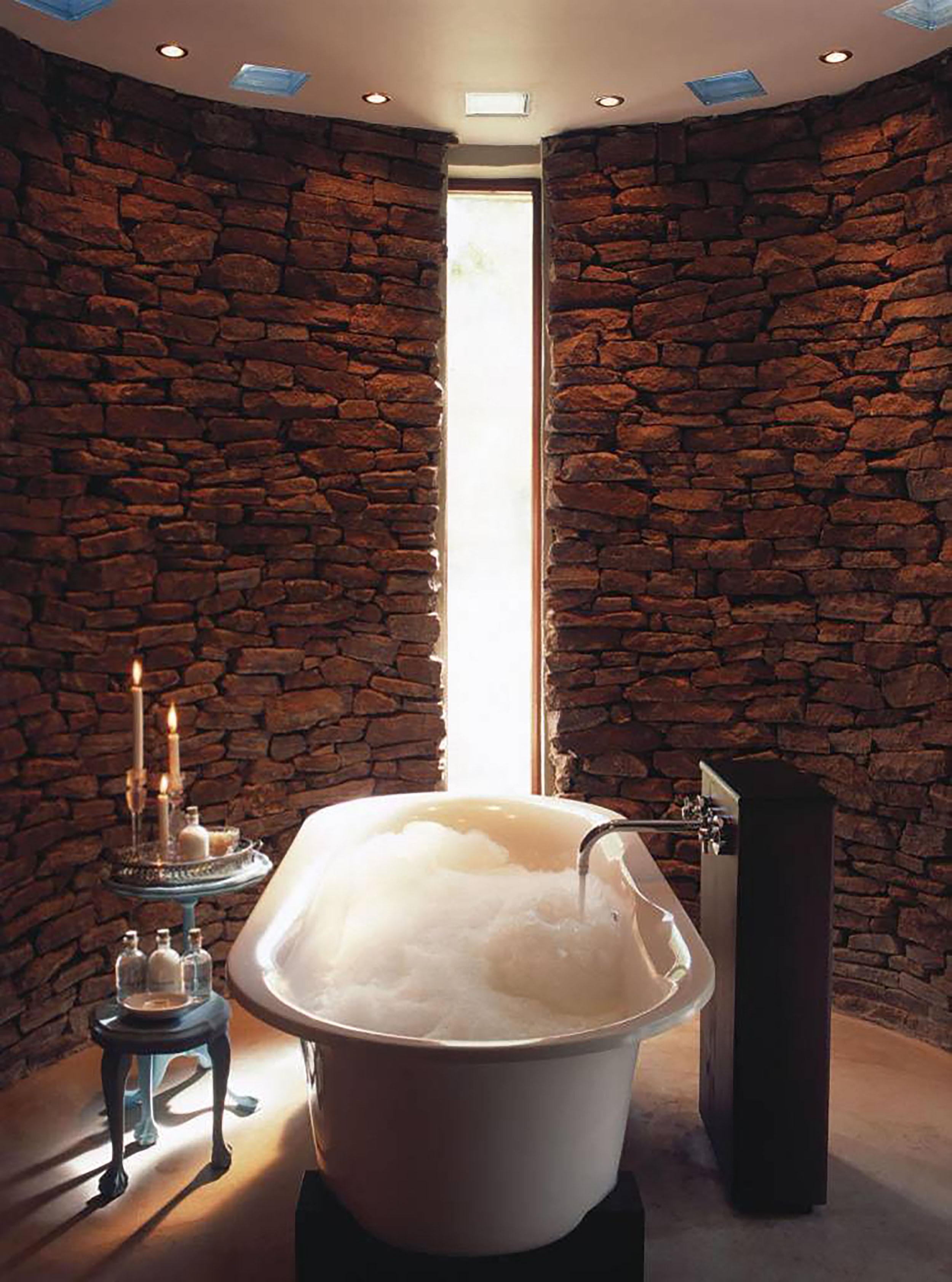 Phinda - Zuka - bathroom.jpg