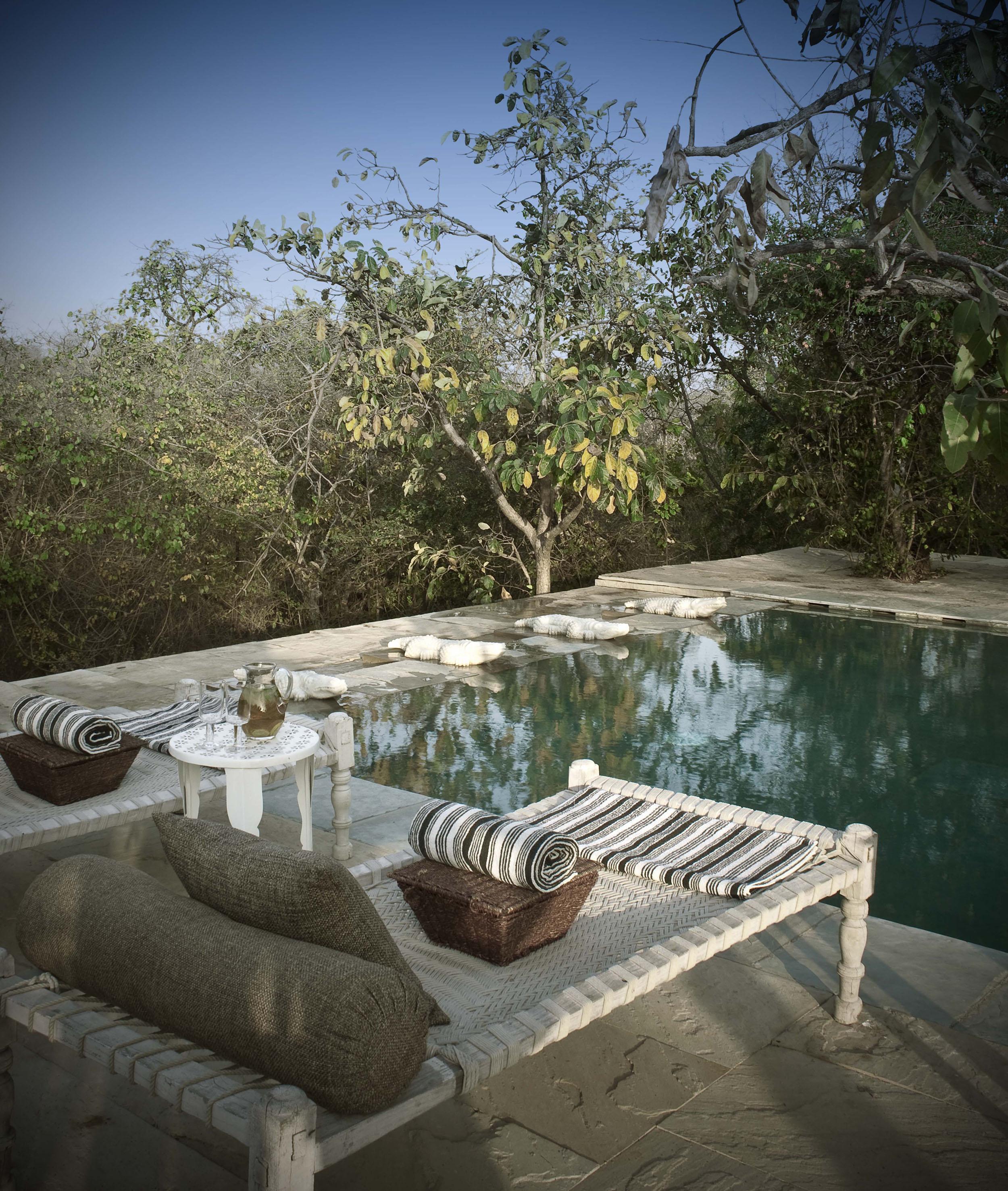 Pool 1 - Pashan Garh, Panna National Park.jpg