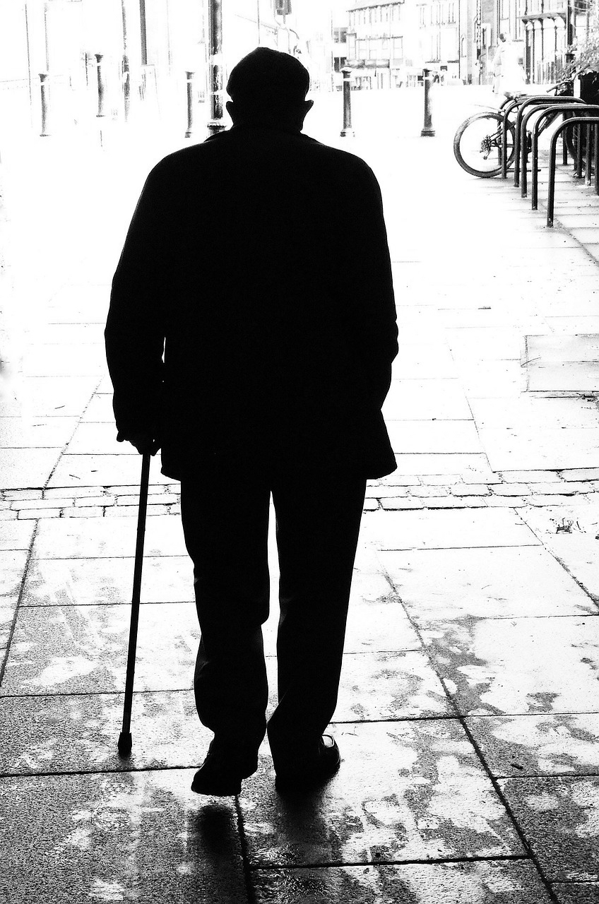 Case Study - Mr. M, a registered nurse and Bay Area resident, was unable to work or volunteer due to severe physical limitations and health conditions. After paying his rent he is barely able to meet his monthly financial obligations and pay for food and other necessary items. He is in chronic pain, has a degenerative disc disease, swelling in his legs, severe arthritis and COPD with 24/7 oxygen required.But it wasn't always this way. Mr. M has spent a lifetime helping other people. In San Francisco in the 1980s he volunteered to help families of HIV patients, including out of state families who were in shock. He took it upon himself to be a personal welcoming committee, picking families up at the airport, giving them tours of the neighborhood where they were staying, pointing out the nearest laundromats, grocery store, and public transportation. During the 1989 SF earthquake, Mr. M stayed an additional 72 hours beyond his paid shift at his hospital in order to stabilize patients, remove broken glass and create safer conditions until the other nurses could take over. Most recently, he met at his senior center a blind man with a severely demented wife. For 3 years he provided transportation to medical appointments, the grocery store, and events at the senior center. This made an enormous difference in the life of a WWII vet who had no one else to count on.But now, aged 64, Mr. M. needed a lift chair to support his frame and allow his legs to be elevated to alleviate his pain and discomfort. However, he could not afford the cost and had no family to help him.In stepped the San Francisco Family Foundation. We give small gifts that make a big difference to low-income Bay Area seniors who have spent a lifetime helping others and now need help themselves. The foundation contributed towards the chair which was purchased by Mr. M's social worker who had applied on Mr. M's behalf. Now Mr. M. who has helped so many others earlier in his lifetime is able to live more comfortab
