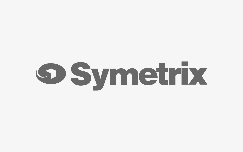 expert-kaelin-partner-symetrix.jpg