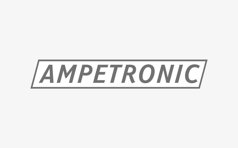 expert-kaelin-partner-ampetronic.jpg