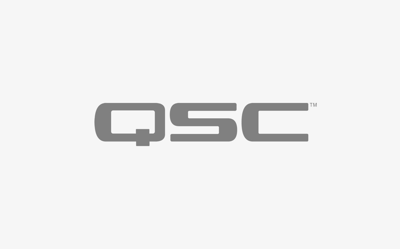 expert-kaelin-partner-qsc.jpg