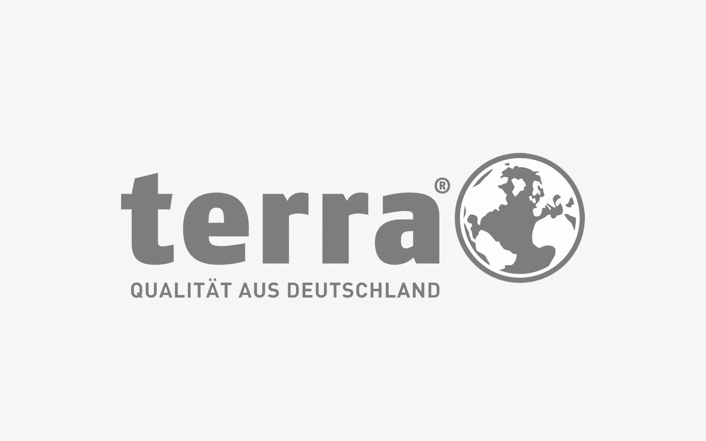 expert-kaelin-partner-terra.jpg