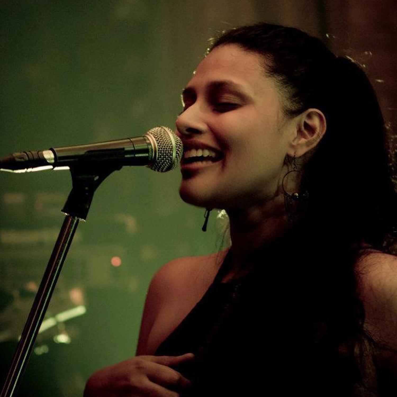Vasundhara Vee - Mumbai