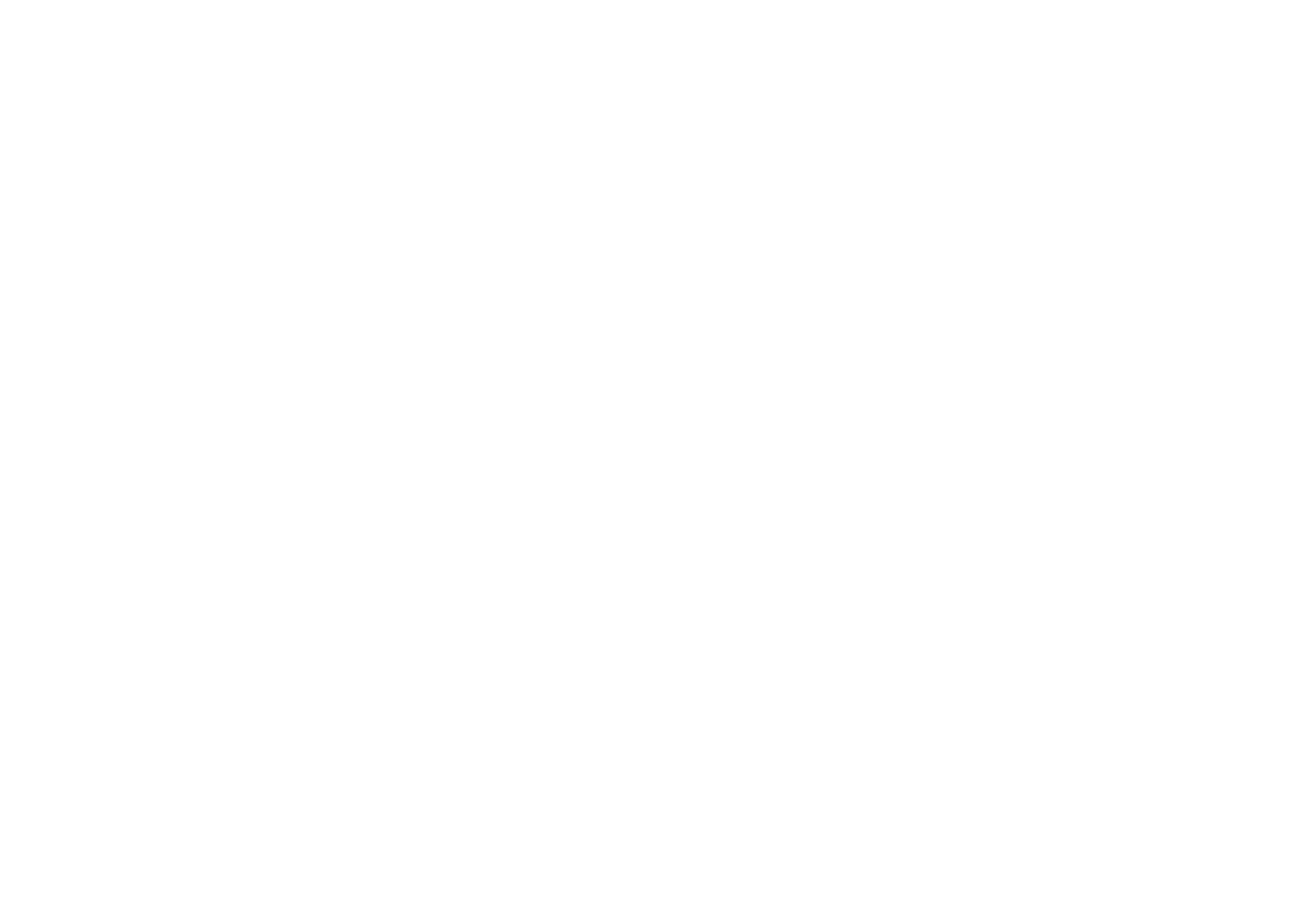 Colab Piano - A state of the art piano studio, performance venue and rehearsal pad in the heart of Chandigarh.