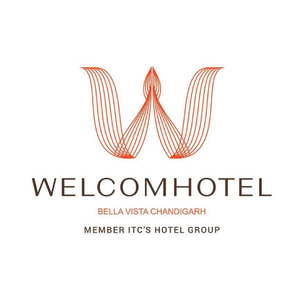 hospitality partner -