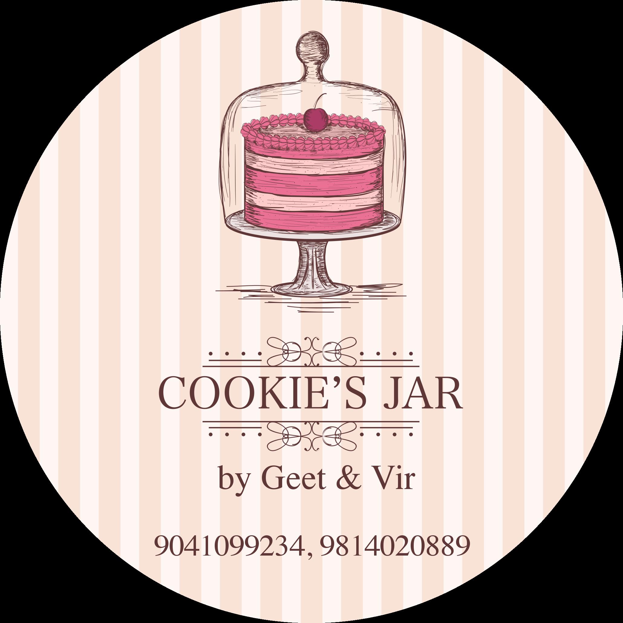 Cookies Jar - New Logo.png