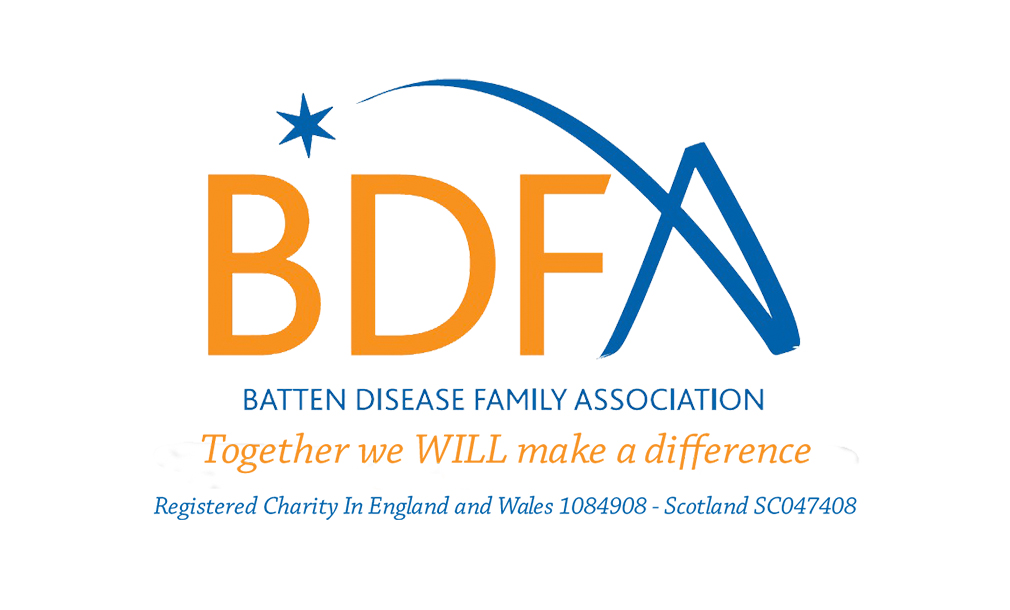 BDFA-Logo-WEB.jpg