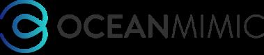 OceanMimic_Logo_Bg-Light_Color.png