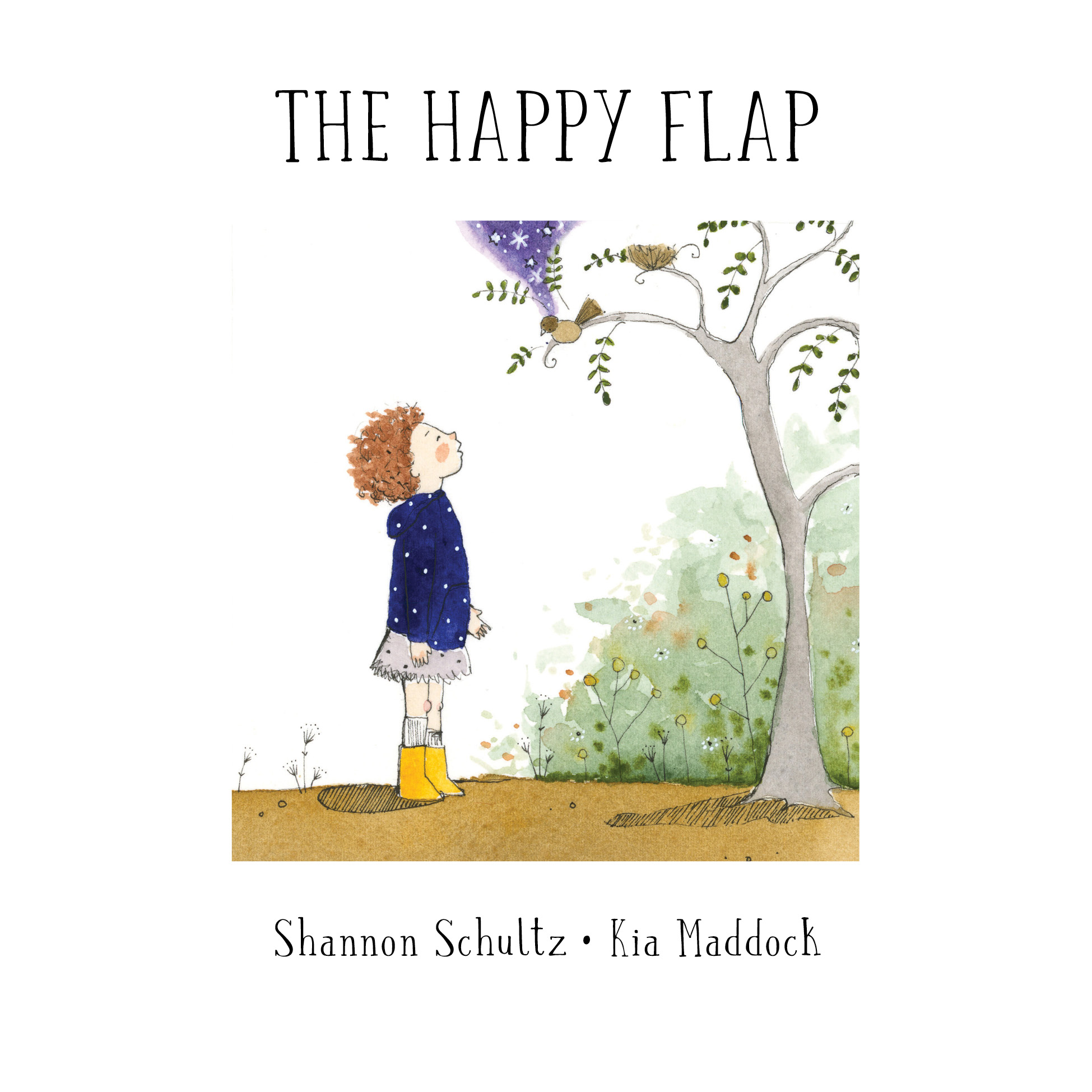 The_Happy_Flap_eBook_Cover_01.jpg