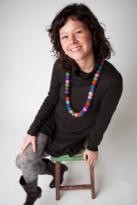 Shannon Schultz The Happy Flap.jpg