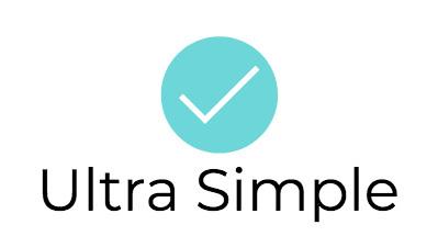 Ultra%2BSimple-logo%2Bshannon%2Bschultz%2Bsimple%2Bwebsites.jpg