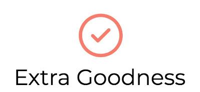 Extra%2BGoodness-logo%2Bshannon%2Bschultz%2Bsimple%2Bwebsites.jpg