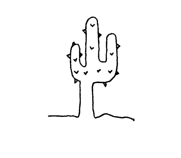 cactus50px.png