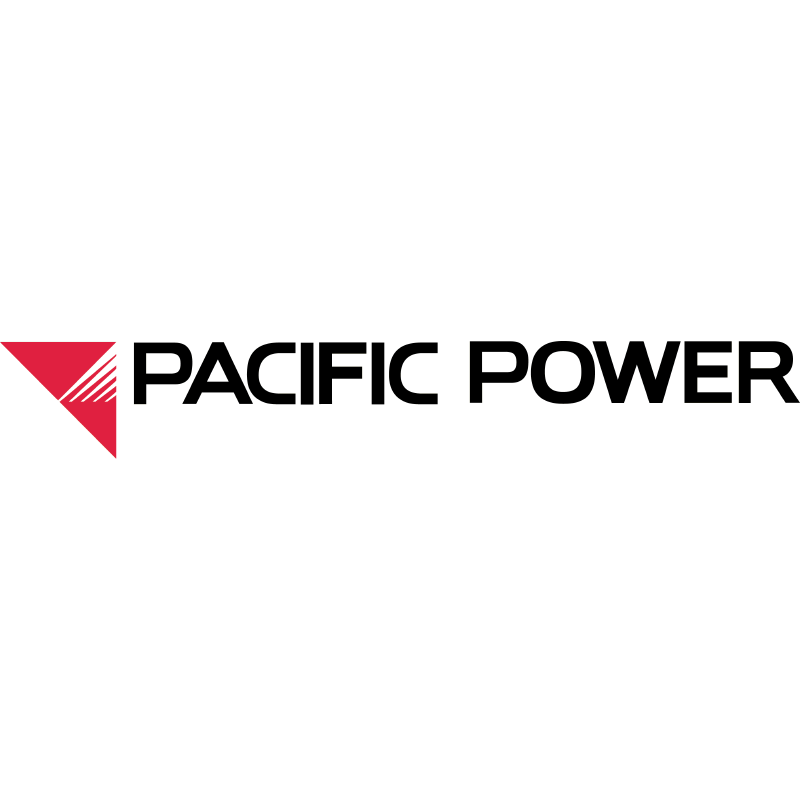 Pacific_Power.png