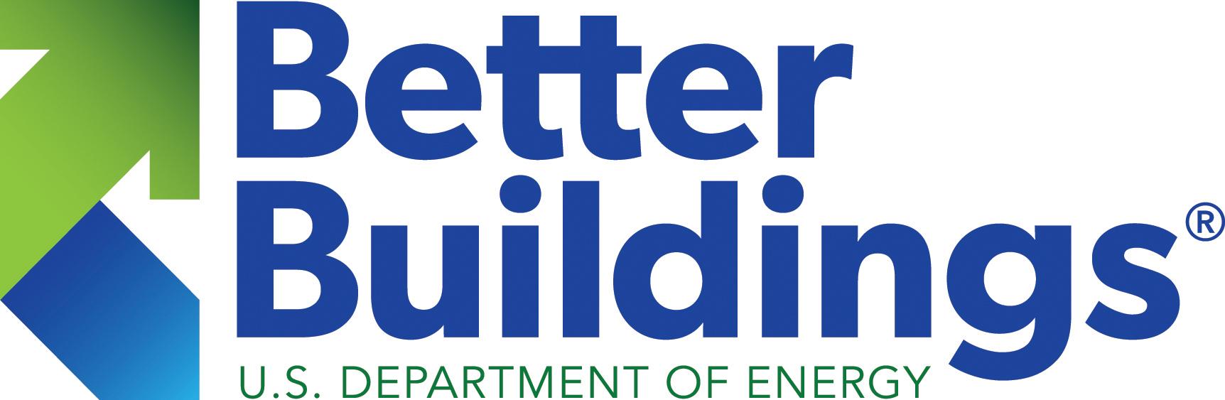 120727_Better_Buildings_Master_Mark_Registered_0_0_0.jpg