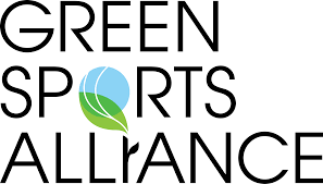 Green Sports Alliance.png