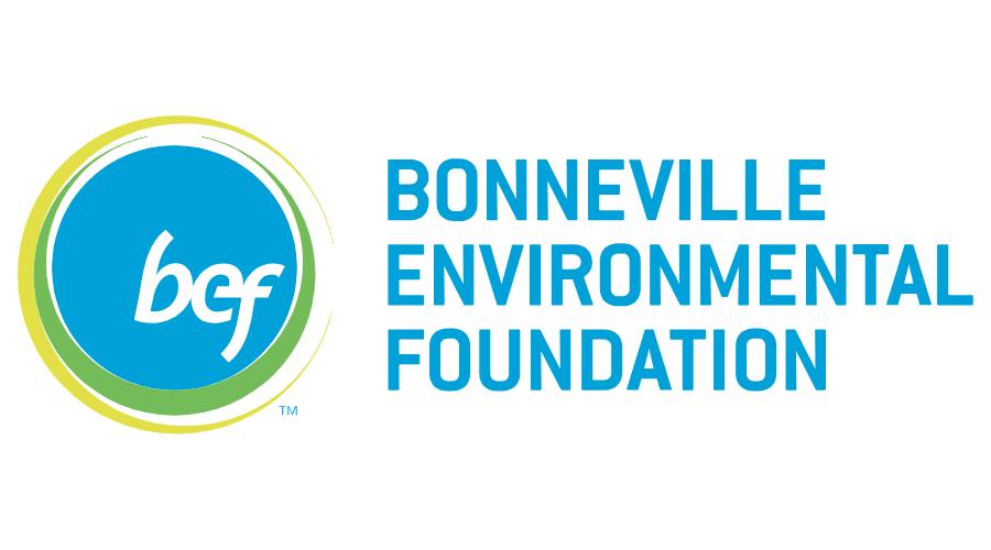 bonneville-environmental-foundation-vector-logo.png