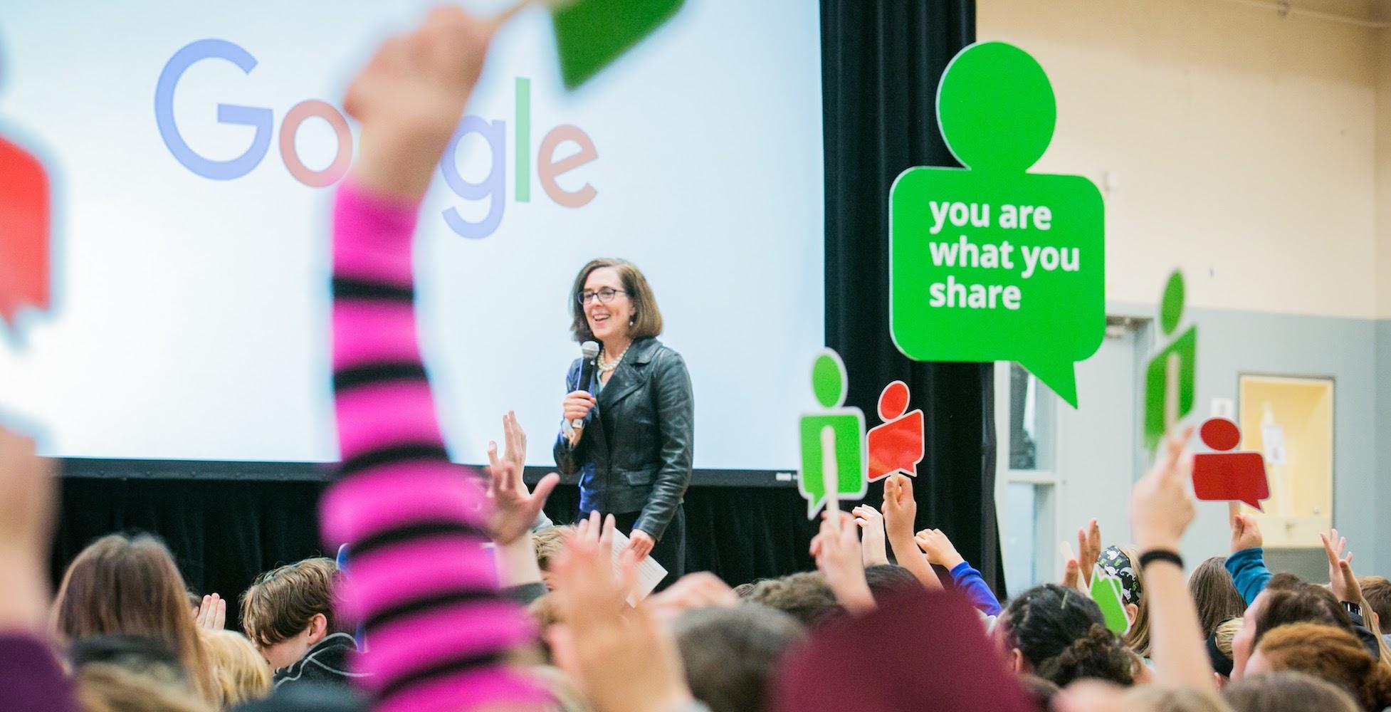 Google Governor New copy.jpg