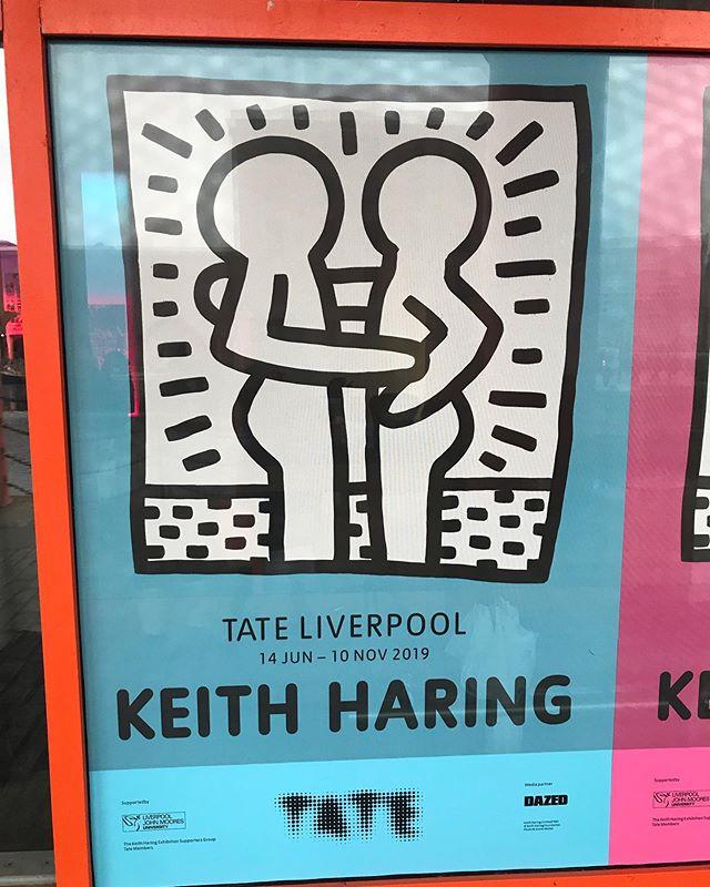 👌🏼 #keithharing