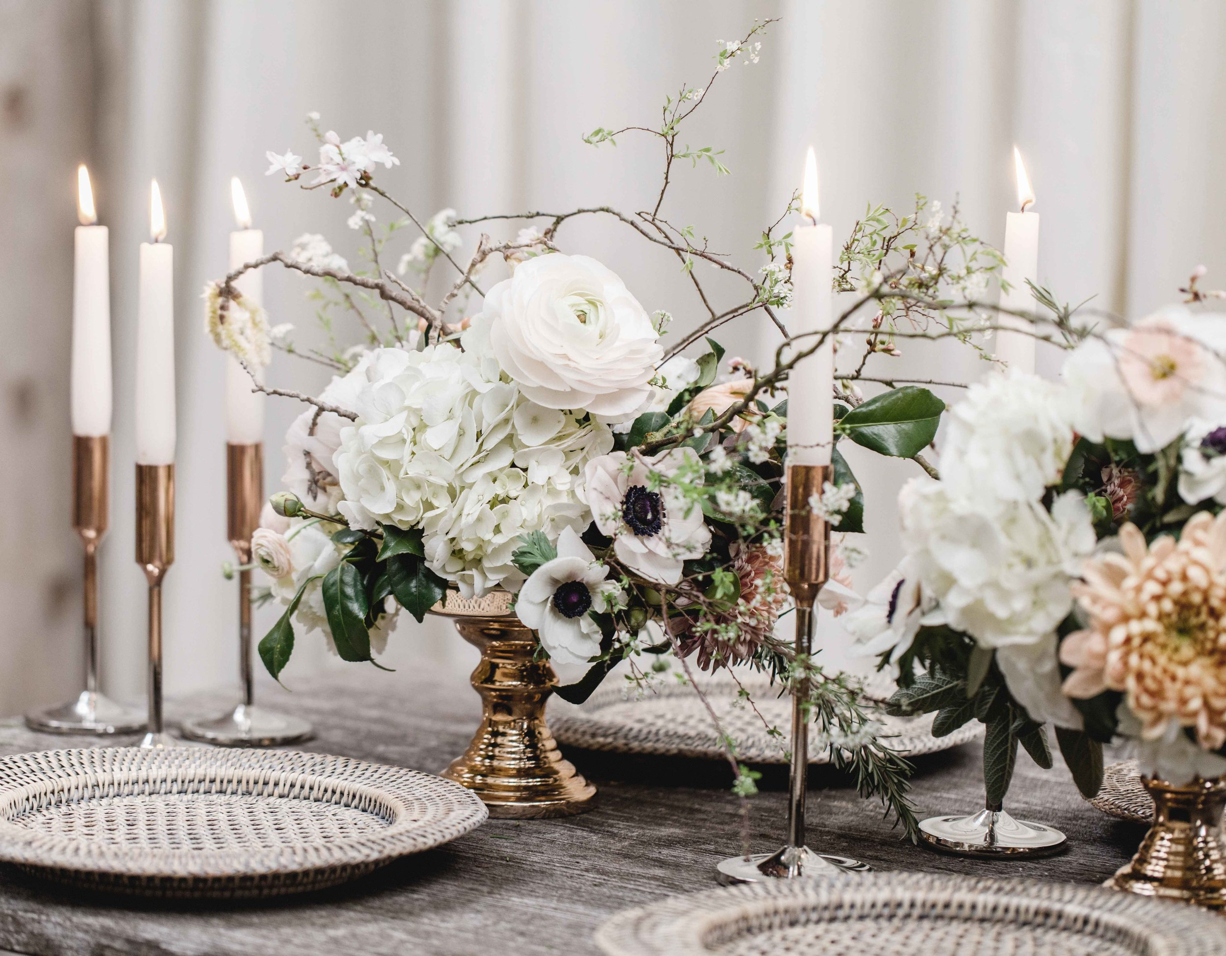 Tisch 2.jpg