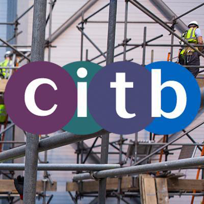 citb-updated-tests.jpg