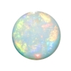 opal.jpg