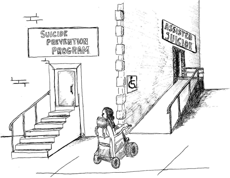 AmyAsstSuiCartoon.jpg