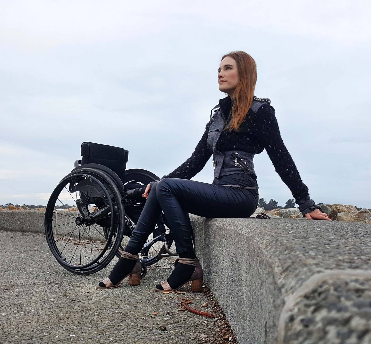 nz-herald-tetraplegic-model-claire-freeman-speaks-out-against-euthanasia-after-once-planning-to-end-her-life.jpg