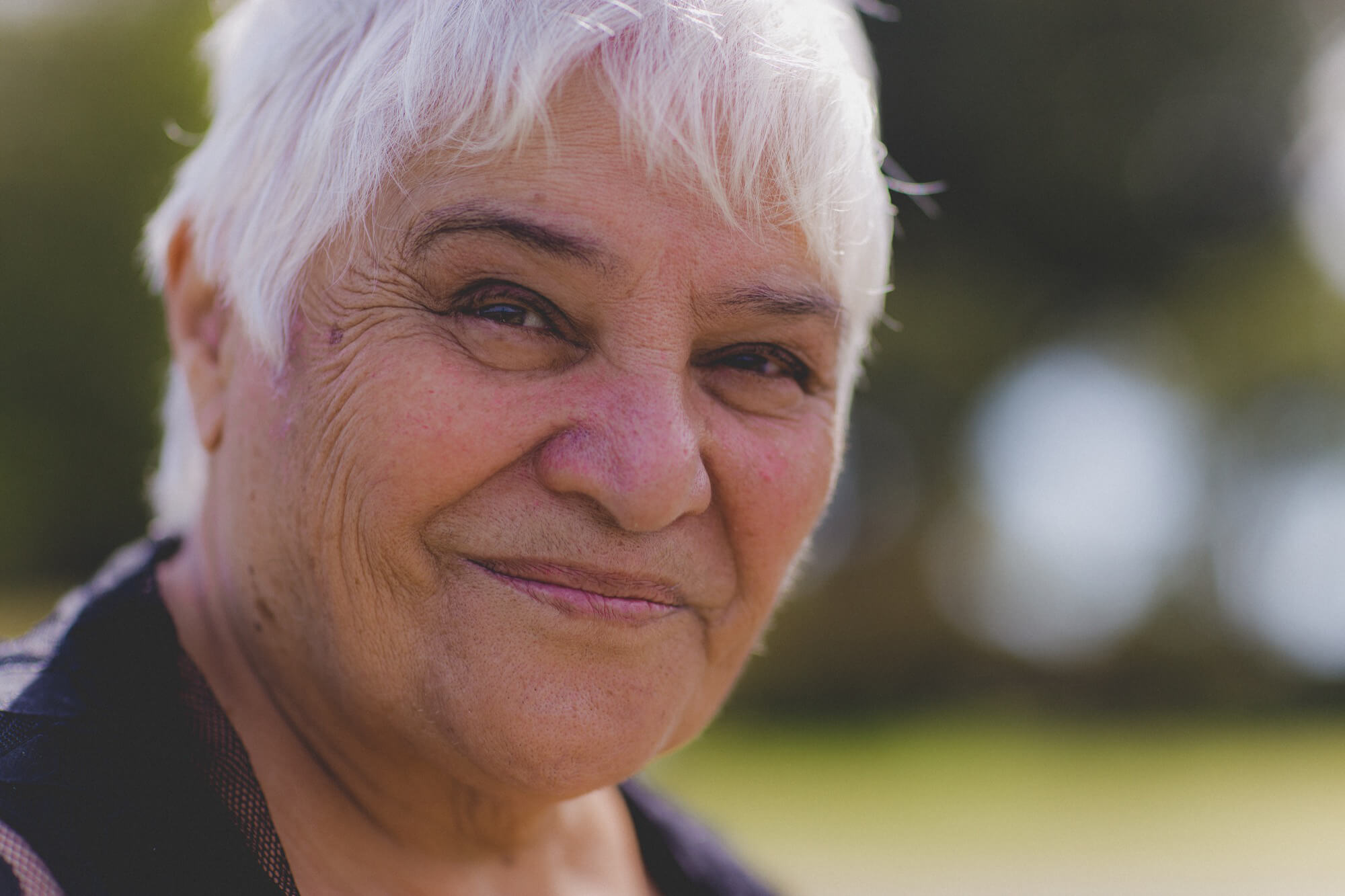 DefendNZ-is-rallying-Kiwis-against-euthanasia-DefendNZ-Defend-New-Zealand-NZ-Web-Assisted-Sucicide-Euthanasia-End-Of-Life-Choice-Bill-David-Seymour.jpg