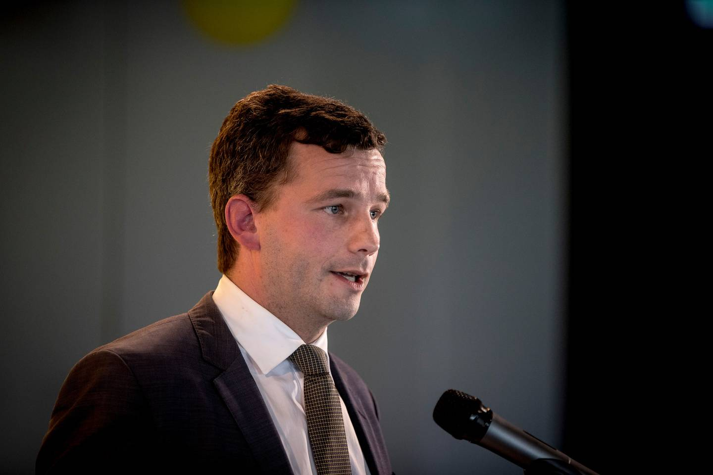 As the Justice Committee is due to report back on Act Party leader David Seymour's euthanasia Bill, a palliative medicine specialist has a warning for NZ in response to Canada's reforms. Photo: Supplied NZ Herald